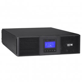 ИБП Eaton 9SX 5000i RT3U   generator.ua   5,4 кВт США