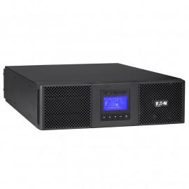ИБП Eaton 9SX 6000i RT3U   generator.ua   5,4 кВт США