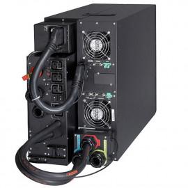 ИБП Eaton 9PX 8000i HotSwap | generator.ua | 7,2 кВт США