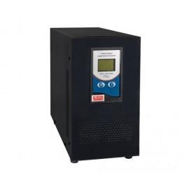 ИБП Элим - Украина ПНК-96-5000 | generator.ua | 5 кВт Китай