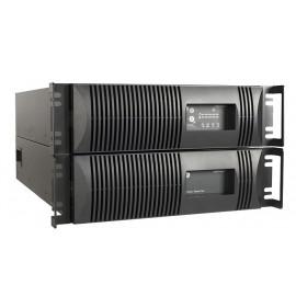 ИБП General Electric GT 6   generator.ua   4,2 кВт США
