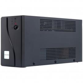 ДБЖ LogicPower 650VA   generator.ua   0.39 кВт Китай