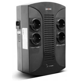 ИБП LogicPower LP 850VA-PS