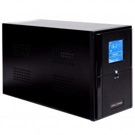 ИБП LogicPower LPM-UL1100VA | generator.ua | 0.77 кВт Китай