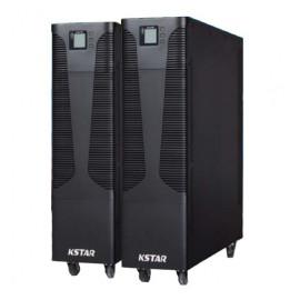ИБП KStar UD100L   generator.ua   9 кВт Китай