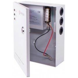 ИБП LUXEON PS1203B 12В 36Вт | generator.ua | 0,036 кВт Китай