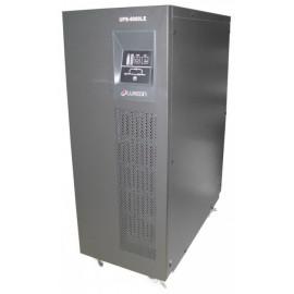 ИБП LUXEON UPS-6000LE | generator.ua | 4,2 кВт Китай