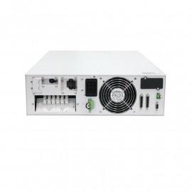 ИБП Powercom VGD-10K-RM CHAIN 6U   generator.ua   7 кВт Тайвань