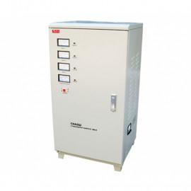 Стабилизатор напряжения ЭЛИМ-УКРАИНА СНА3Ш-15000 | 10,5 кВт (Китай)