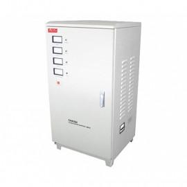 Стабилизатор напряжения ЭЛИМ-УКРАИНА СНА3Ш-20000 | 14 кВт (Китай)