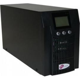 ИБП ProLogix Expert 6kVA/4200W | generator.ua | 4,2 кВт Китай