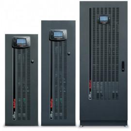 ИБП Riello MST 60 | generator.ua | 54 кВт Италия