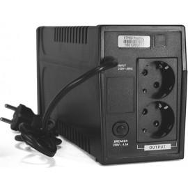 ДБЖ RITAR RTP800 Proxima-L   generator.ua   0,48 кВт Китай