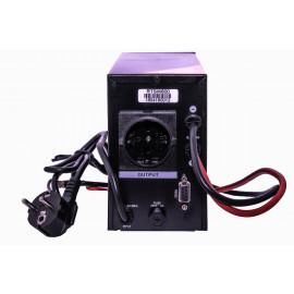 ИБП RITAR RTSW-600,12В Q4| generator.ua | 0,36 кВт Китай