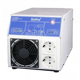 ИБП SinPro 600-S510 | generator.ua | 0,5 кВт Италия