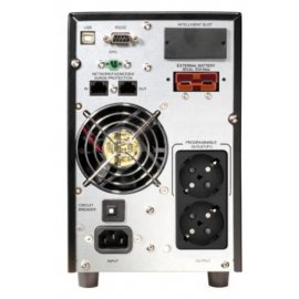 ИБП Stark Country 1000 Online | generator.ua | 0,8 кВт Китай