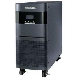 ИБП Stark Country 10000 Online | generator.ua | 8 кВт Китай