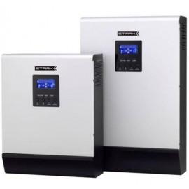 ИБП Stark Country 5000 INV_MPPT | generator.ua | 4 кВт Китай