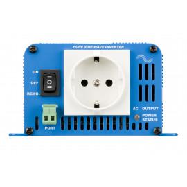 ИБП Victron Energy Phoenix Inverter 12/350 Schuko outlet | generator.ua | 0,3 кВт Нидерланды