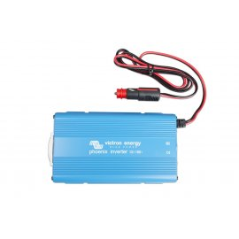 ИБП Victron Energy Phoenix Inverter 24/350 Schuko outlet | generator.ua | 0,3 кВт Нидерланды