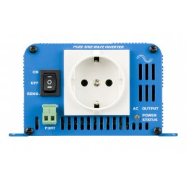 ИБП Victron Energy Phoenix Inverter 48/800 Schuko outlet | generator.ua | 0,7 кВт Нидерланды