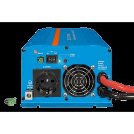 ИБП Victron Energy Phoenix Inverter 24/1200 Schuko outlet   generator.ua   1 кВт Нидерланды