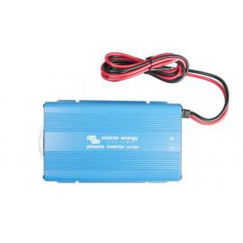 ИБП Victron Energy Phoenix Inverter 48/1200 Schuko outlet   generator.ua   1 кВт Нидерланды
