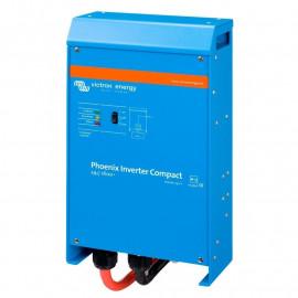 ИБП Victron Energy Phoenix Inverter C 12/1200 | generator.ua | 1 кВт Нидерланды