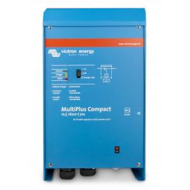 ИБП Victron Energy MultiPlus C 24/800/16-16   generator.ua   0,7 кВт Нидерланды