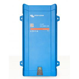 ИБП Victron Energy MultiPlus 12/500/20-16 | generator.ua | 0,43 кВт Нидерланды