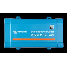 ИБП Victron Energy Phoenix Inverter VE.Direct 48/800 | generator.ua | 0,65 кВт Нидерланды