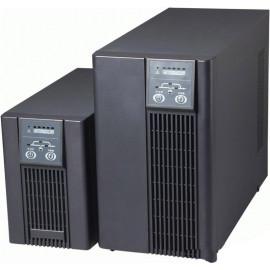 ИБП VIR-ELECTRIC C1KS | generator.ua | 0,8 кВт Китай