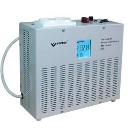 ИБП Volter 300 | generator.ua | 0,3 кВт Украина