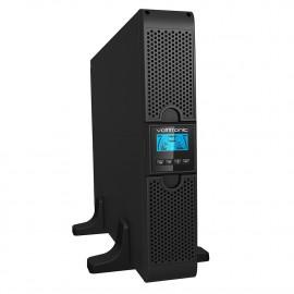 ИБП Voltitronic Innova RT 1KS   generator.ua   0,9 кВт Китай