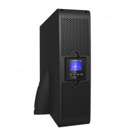 ИБП Voltitronic Innova RT 6KS   generator.ua   5,4 кВт Китай