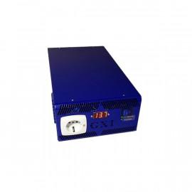 ИБП Форт GX1T | generator.ua | 1 кВт Украина