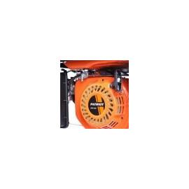 |Генератор Patriot SRGE 3500 | 2.5/2.8 кВт, (Китай)