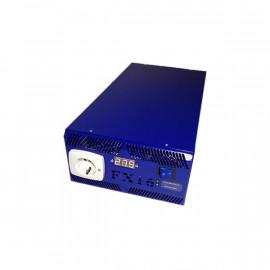 ИБП Форт FX16A | generator.ua | 1,2 кВт Украина