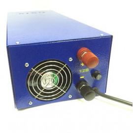 ИБП Форт GX2S | generator.ua | 1,4 кВт Украина
