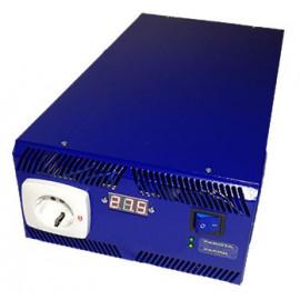 ИБП Форт FX25S | generator.ua | 1,6 кВт Украина