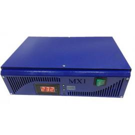 ИБП Форт MX1 | generator.ua | 0,5 кВт Украина