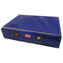 ИБП Форт GX2T | generator.ua | 1,35 кВт Украина