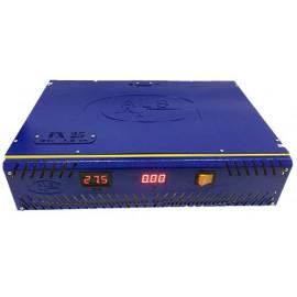 ИБП Форт FX25 | generator.ua | 1,5 кВт Украина