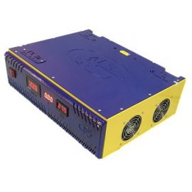 ИБП Форт FX36S | generator.ua | 2,2 кВт Украина