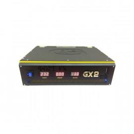ИБП Форт GX2 | generator.ua | 1,5 кВт Украина