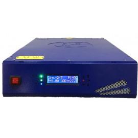 ИБП Форт XT36 | generator.ua | 2,2 кВт Украина