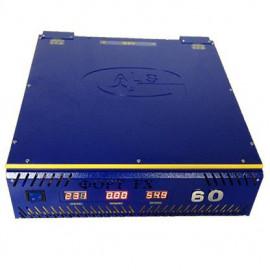 ИБП Форт FX60 | generator.ua | 4 кВт Украина