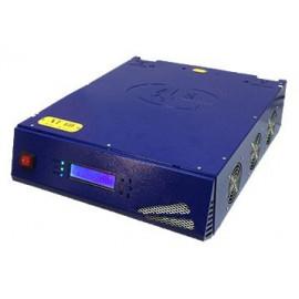 ИБП Форт XT60 | generator.ua | 4 кВт Украина