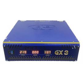 ИБП Форт GX4 | generator.ua | 3,2 кВт Украина
