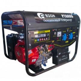 Генератор Edon PT-6000| 5.5/6 кВт, (Китай)